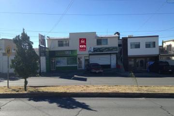 Foto de local en renta en avenida francisco villa 7503, panamericana, chihuahua, chihuahua, 2839532 No. 01