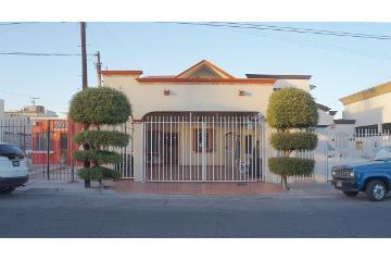 Foto de casa en venta en avenida galatea , villa del rey tercera etapa, mexicali, baja california, 0 No. 01