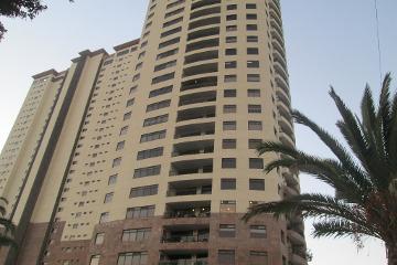 Foto de departamento en venta en avenida general manuel marquez de león numero 1301 torre esmeralda numero 1602 new city , zona urbana río tijuana, tijuana, baja california, 2990956 No. 01