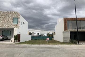 Foto de terreno habitacional en venta en avenida general ramón corona 7880, solares, zapopan, jalisco, 0 No. 01