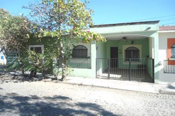Foto de casa en renta en  1055, villas rancho blanco, villa de álvarez, colima, 2998027 No. 01
