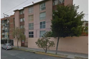 Foto de departamento en venta en avenida gran canal 6889, campestre aragón, gustavo a. madero, distrito federal, 0 No. 01