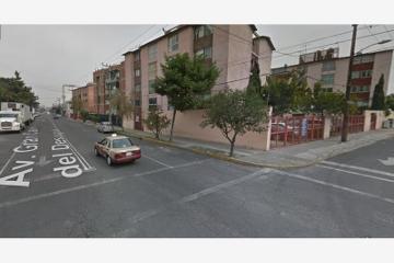 Foto de casa en venta en  6745, ampliación casas alemán, gustavo a. madero, distrito federal, 2949277 No. 02