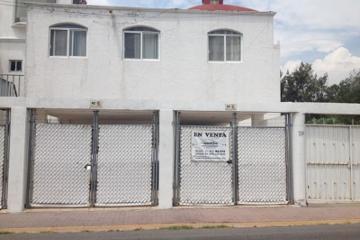 Foto de casa en venta en avenida gran cué. 25-a, el pueblito centro, corregidora, querétaro, 2683115 No. 01