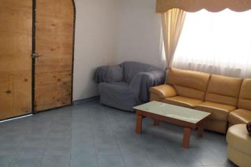 Foto de casa en venta en avenida gran cué. 25-a, el pueblito centro, corregidora, querétaro, 2683115 No. 02