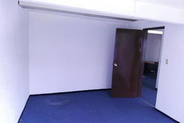 Foto de oficina en renta en  365, san sebastián, azcapotzalco, distrito federal, 2851737 No. 01