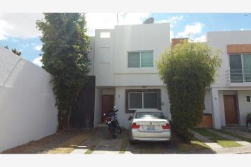 Foto de casa en venta en  2265, bugambilias, zapopan, jalisco, 2973558 No. 01