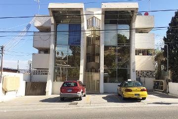Foto de departamento en renta en avenida guanajuanto , madero (cacho), tijuana, baja california, 2565713 No. 01