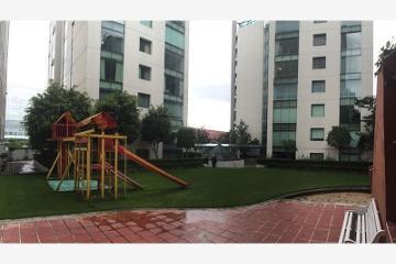 Foto de departamento en renta en  900, lomas de santa fe, álvaro obregón, distrito federal, 2928558 No. 01