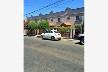 Foto de casa en venta en avenida guillermo prieto 1234, gabilondo, tijuana, baja california, 2908271 No. 01