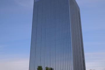 Foto de edificio en venta en avenida hacienda el campanario 200, el campanario, querétaro, querétaro, 2760198 No. 01