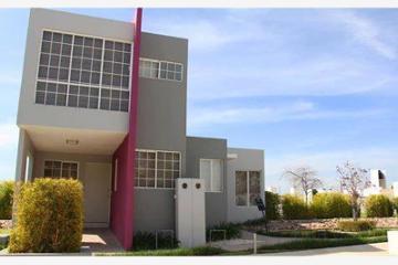Foto principal de casa en venta en av. hacienda ojo caliente, real de haciendas 2963977.