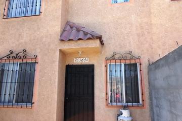 Foto de casa en venta en avenida hacienda san carlos , el valle, tijuana, baja california, 1467009 No. 01
