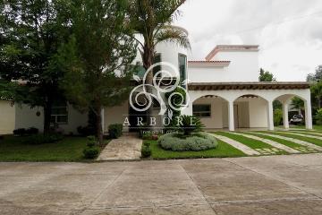 Foto de casa en renta en avenida haciendas del campestre , haciendas del campestre, durango, durango, 2768108 No. 01