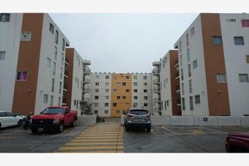 Foto de departamento en venta en  #, bondojito, gustavo a. madero, distrito federal, 2973554 No. 01