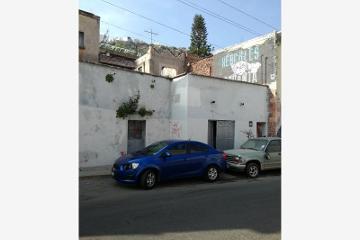Foto de terreno habitacional en venta en avenida hercules 100, hércules, querétaro, querétaro, 0 No. 01