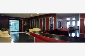 Foto de oficina en renta en avenida heroe de nacozari numero disponible, san luis, aguascalientes, aguascalientes, 2693276 No. 05