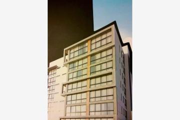 Foto principal de departamento en venta en av. hidalgo, americana 2964333.