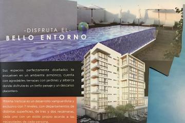 Foto de departamento en venta en avenida hidalgo 1323, americana, guadalajara, jalisco, 0 No. 01