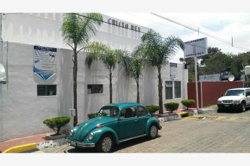 Foto de edificio en venta en avenida hidalgo 1505, solares grandes, atlixco, puebla, 0 No. 01