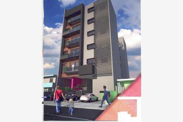 Foto de departamento en venta en avenida hidalgo 1615, americana, guadalajara, jalisco, 2886757 No. 01