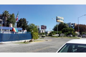 Foto de terreno habitacional en venta en  2572, vallarta norte, guadalajara, jalisco, 2813083 No. 01