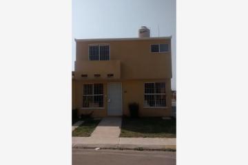 Foto principal de casa en venta en avenida hidalgo, huicalco 2848524.