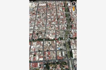 Foto de terreno habitacional en venta en  808, guadalajara centro, guadalajara, jalisco, 2963568 No. 01