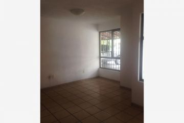 Foto de casa en venta en avenida historiadores 3980, jardines de los historiadores, guadalajara, jalisco, 1933690 no 01