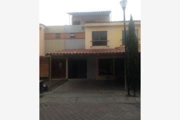 Foto de casa en venta en avenida historiadores 3980, jardines de los historiadores, guadalajara, jalisco, 1933690 No. 01