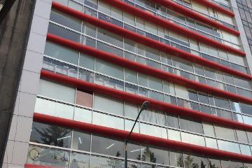 Foto de oficina en renta en avenida horacio 340, polanco iv sección, miguel hidalgo, distrito federal, 2913993 No. 01