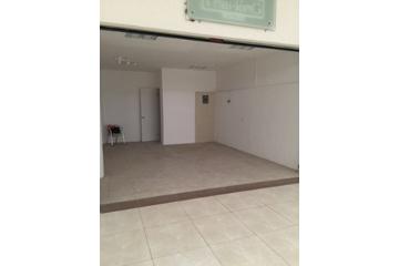 Foto de oficina en venta en avenida ignacio zaragoza, centro, colonia niños heroes 332, centro, querétaro, querétaro, 2126058 No. 01
