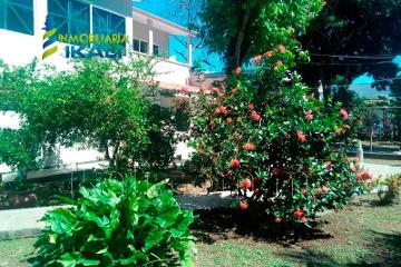 Foto de casa en renta en avenida independecia 186, enrique rodríguez cano, tuxpan, veracruz de ignacio de la llave, 4514291 No. 04
