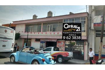 Foto de casa en venta en  , francisco i madero, atlixco, puebla, 2196904 No. 01