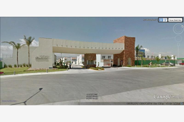 Foto de casa en venta en avenida independencia 800, la arborada, jesús maría, aguascalientes, 2674100 No. 01