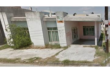 Foto de casa en venta en avenida independencia , belisario dominguez, general escobedo, nuevo león, 1870626 No. 01