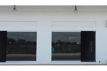 Foto de local en renta en avenida independencia , la arborada, jesús maría, aguascalientes, 2828061 No. 01