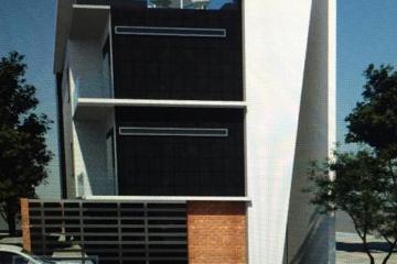 Foto de departamento en venta en avenida independencia , san miguel la rosa, puebla, puebla, 2233753 No. 01