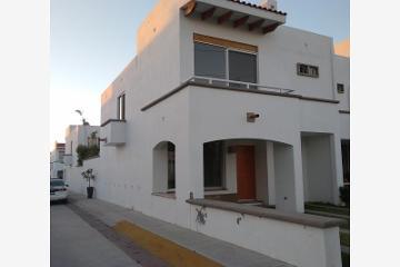 Foto de casa en renta en avenida independencia y avenida arborada esquina jacarandas o, la arborada, jesús maría, aguascalientes, 2840090 No. 01