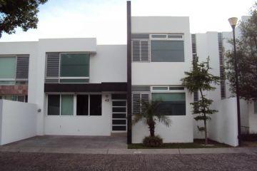 Foto de casa en renta en avenida inglaterra 6835, jocotan, zapopan, jalisco, 2098190 no 01