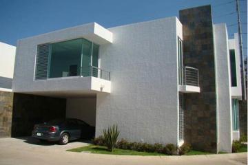 Foto de casa en renta en avenida inglaterra 6835, jocotan, zapopan, jalisco, 2864249 No. 01