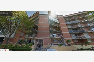 Foto de departamento en venta en avenida instituto de la higiene 13, popotla, miguel hidalgo, distrito federal, 2926714 No. 01