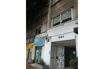 Foto de oficina en renta en avenida insurgentes sur 608, del valle norte, benito juárez, distrito federal, 2650714 No. 01