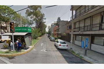 Foto de casa en venta en  0, irrigación, miguel hidalgo, distrito federal, 2949340 No. 01