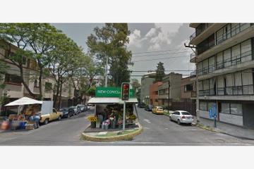 Foto de casa en venta en avenida irrigacion 0, irrigación, miguel hidalgo, distrito federal, 0 No. 01