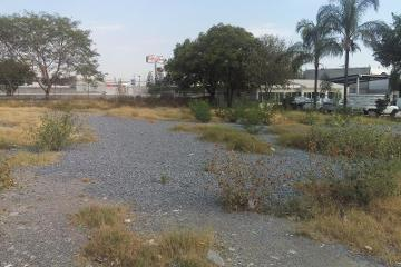 Foto de terreno comercial en renta en avenida israel cavazos , rincón de guadalupe, guadalupe, nuevo león, 4500752 No. 01