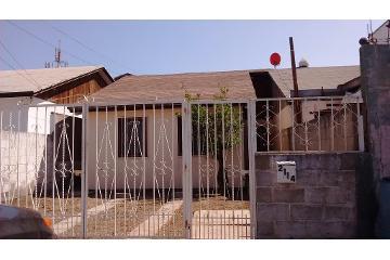 Foto de casa en renta en avenida itr de tijuana numero 2114 , tecnológico, tijuana, baja california, 0 No. 01