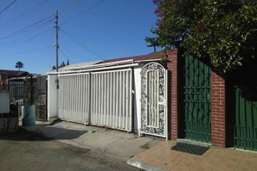 Foto de casa en renta en  2219, tecnológico, tijuana, baja california, 2998899 No. 01