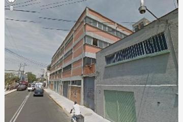 Foto de edificio en venta en  0, agrícola pantitlan, iztacalco, distrito federal, 2657974 No. 01