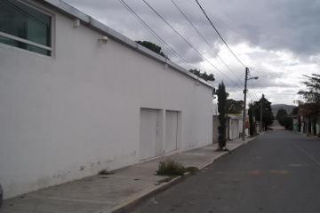 Foto de bodega en venta en avenida jacintos 93, san ramón 4a sección, puebla, puebla, 2797453 No. 01